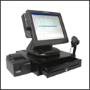 "Built To Order POS ""Get a Quote"""