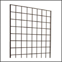 Gridwall Display Panels