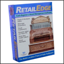 FREE Retail Edge Evaluation Software Download