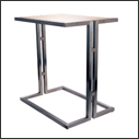 Display System Tables