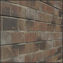 Textured Slatwall Panels
