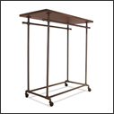 Pipe Fitting Racks & Tables