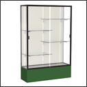 School & Office Display Cases