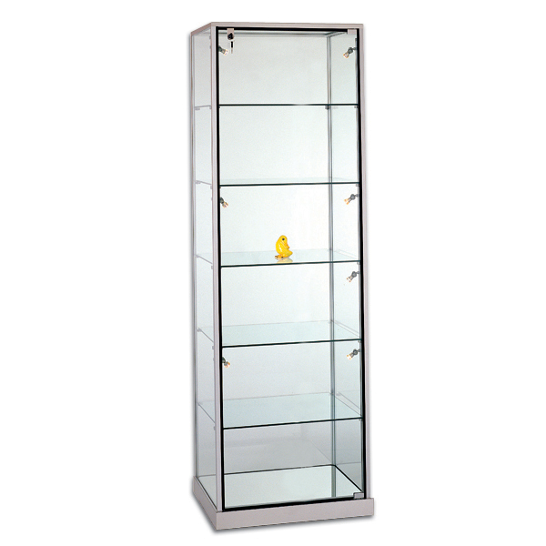 gl tower display case with Tecno Glass Top Rectangular Tower Showcase on Gl115 likewise Opengl Ports Of Classic Games also Gl121 as well Tecno Hexagonal Tower Showcase furthermore Pro16054.