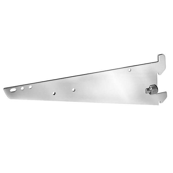 shelf base gousyou name brackets components charming standard unit image and type lowes site standards