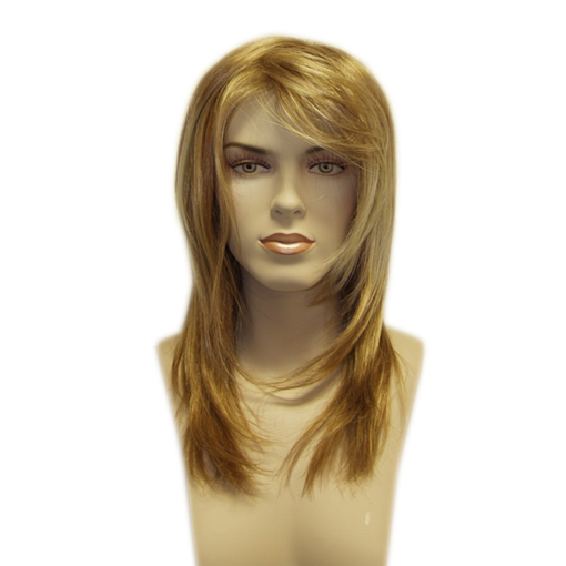 Female Fashion Mannequin Wigs Wigs For Realistic Female