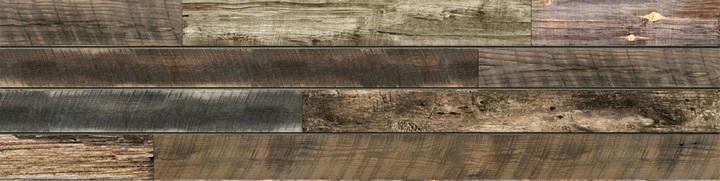 Wood Slat Wall reclaimed natural wood slatwall panel | reclaimed wood planks