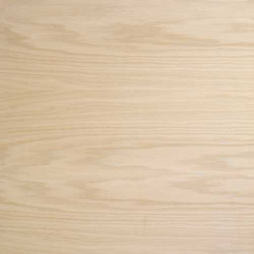 Red Oak Veneer Slatwall Panels Wood Wall Display Panels