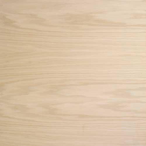 Red Oak Veneer ~ Red oak veneer slatwall panels wood wall display