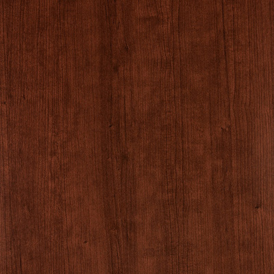 Wood Grain Laminate Wilsonart