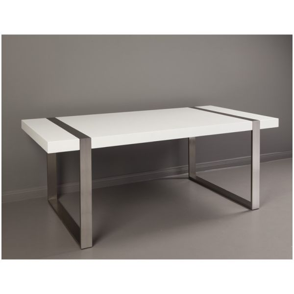 Moderne Multi Purpose Table