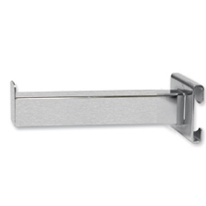 "12"" Puck Faceout / Shelf Bracket"