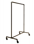 Pipeline Ballet Bar Rack