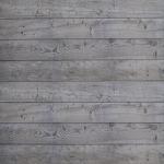 Vintage Ranch Natural Wood Slatwall Panel