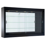 Tecno Rectangular Shadow Box