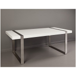 Moderne Multi Purpose Table