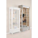 European Large Open Wall Unit