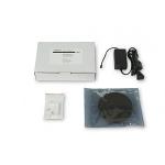 LED Retrofit Light Kit