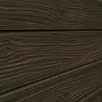 Natural Barnwood Slatwall Panel