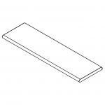 """48"""" Modular Shelf"""