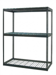 Jaken 200B Heavy Duty Wire Mesh Shelving