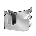"3"" Universal Hangbar Brackets"