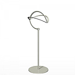 Free Standing Hat Displayer