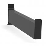 4-Way Straight Arm