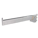 "12"" Universal Straight Arm Bracket"