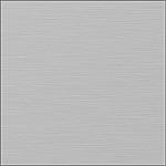 Steel Slatwall: Platinum