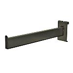 Gridwall Straight Arm