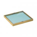 """22"""" Portable Table Top Case"""