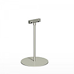 Free Standing Sign Displayer