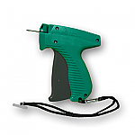 Dennison Mark II Regular Tagging Gun