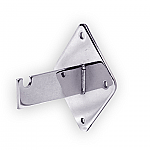 Gridwall Panel Hang Brackets