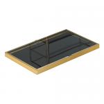 """34"""" Portable Table Top Case"""