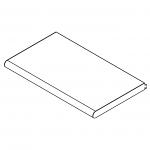 """24"""" Modular Shelf"""