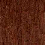 Wood Grain HPL Slatwall Panels
