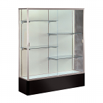 Sprit Trophy Case