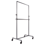 Pipeline Adjustable Ballet Bar Rack