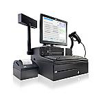 Standard Retail Edge POS Systems