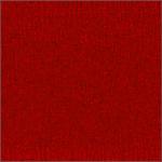 Steel Slatwall: Candy Apple Red Finish
