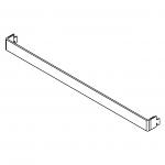 Modular Hangbars