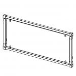 Modular Graphic Frame