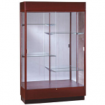 Heritage Trophy Case