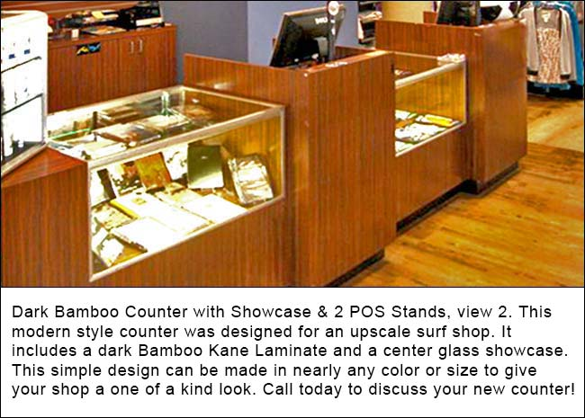 Glass Showcase Counter Cash Counter For Retail Shop,Experimental Study Design